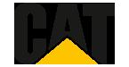 Kaplan Radtatör, kurumsal, radyatör, hizmetlerimiz, imalat, ithalat, ihracat, pazarlama, proje, servis, servis hizmet, ürünlerimiz, radyatörler, yağ soğutucuları, intercooler, aftercooler, klima, kalorifer, evaparatör, eşanjör, röterdar, radyatör, radyatörler ankara, çözüm odaklı, profesyonel hizmet, kaliteli ürünler, radyatör ürünler, cat, case, doosan, jcb, atlas copco, bomag, samsung, mercedes, referanslar, iletişim, renault, ankara, ostim, yenimahalle, samsun, trabzon
